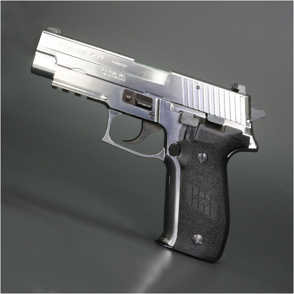 Reptile Rakuten Global Market Tanaka Model Guns Sig