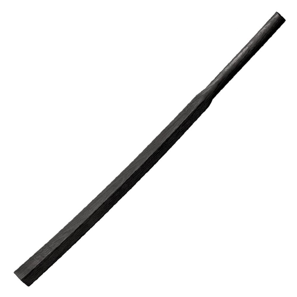 COLD STEEL トレーニングソード Suburito 素振り刀 CS-92BKM