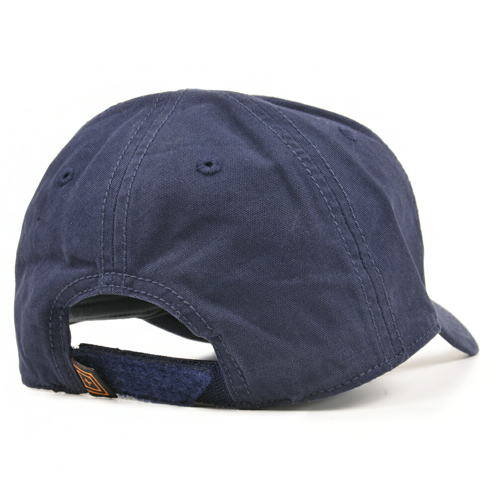 5.11 tactical Baseball Cap. And place the Velcro (f) Cap front and top of  the head e826bd9c4d9