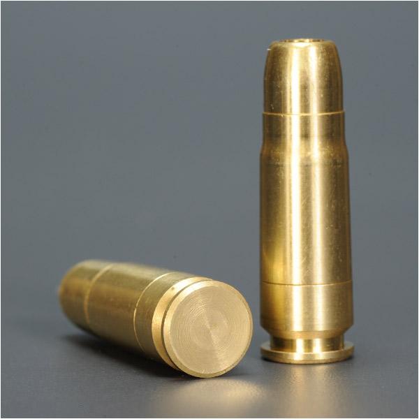 マルシン 発火カートリッジ プラグファイアー M712PF用 5発入