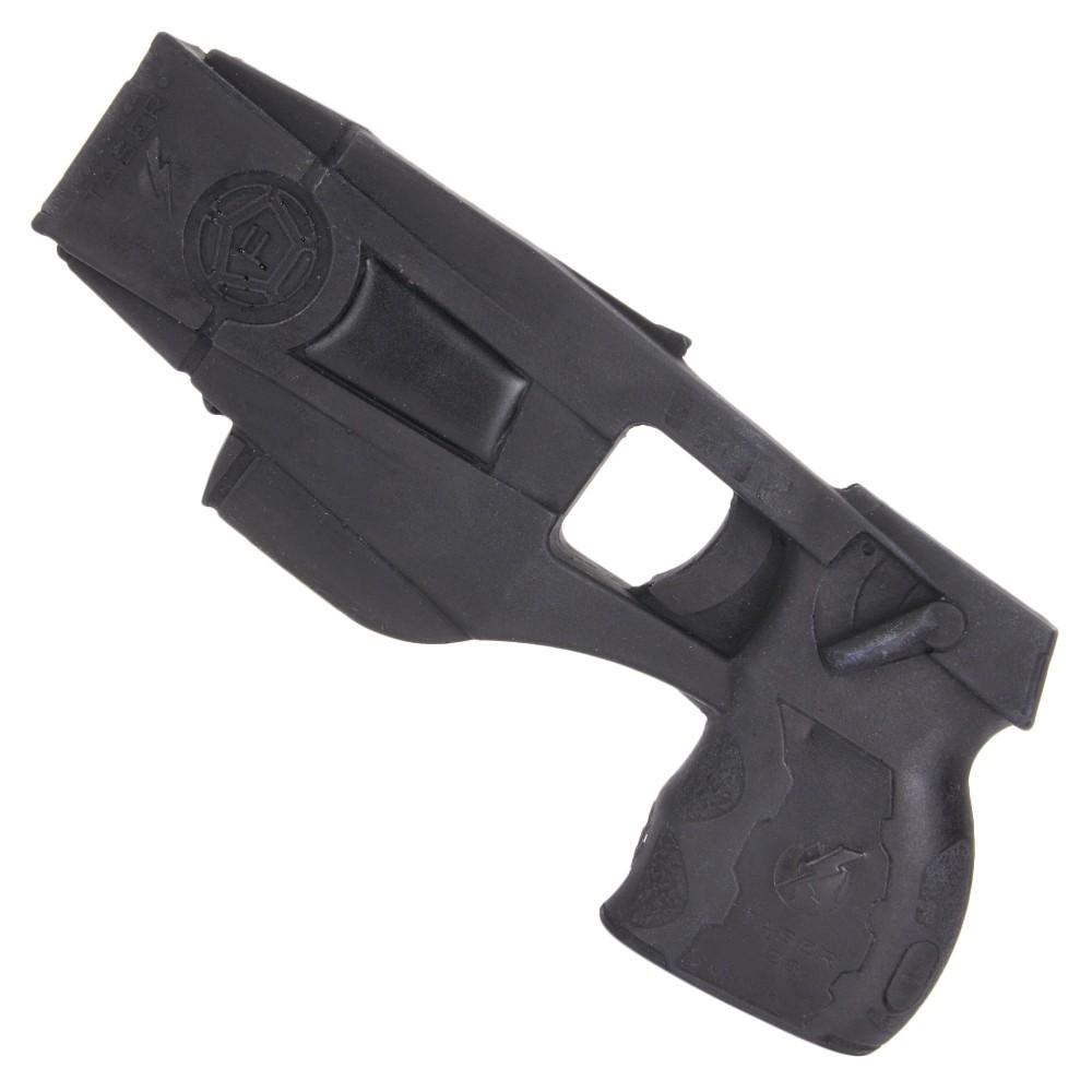 Orange Marine Speed Black Locking Winch Handle 25/cm