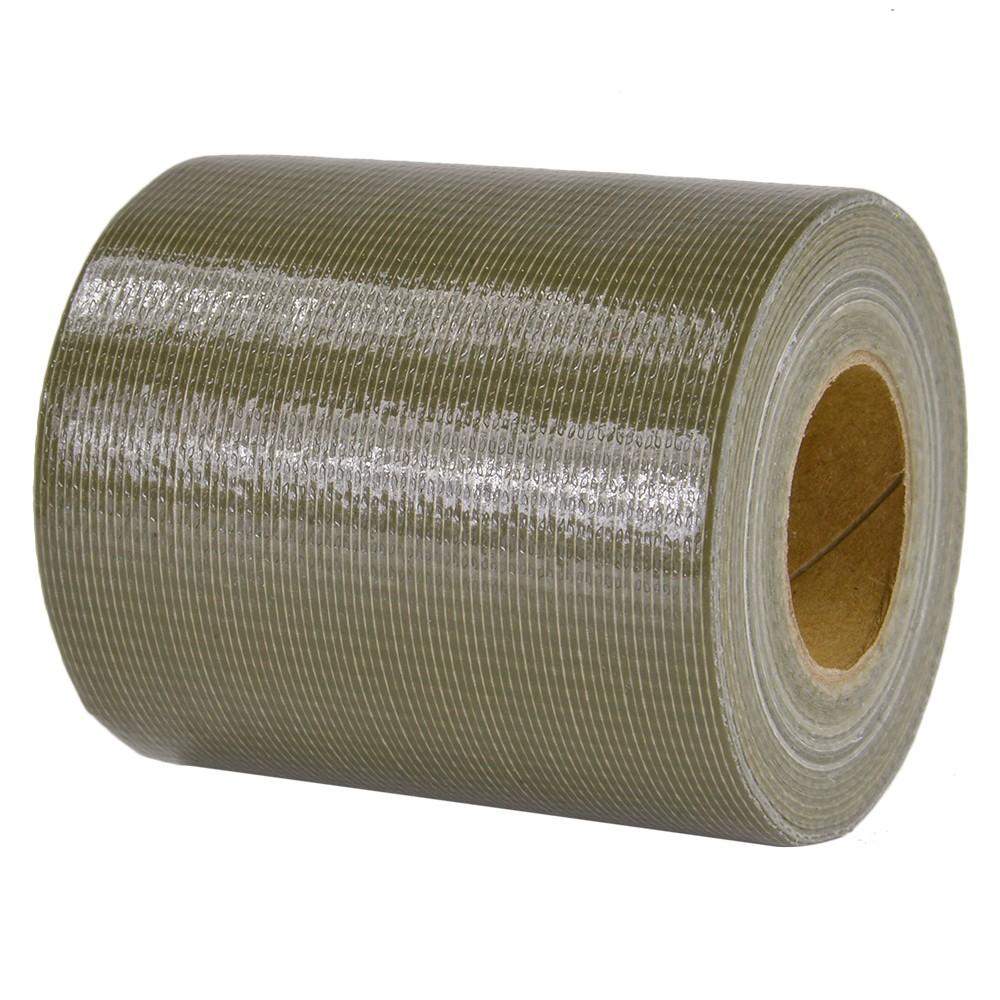 古藤工業 gbkガムテープ 50mm×5m