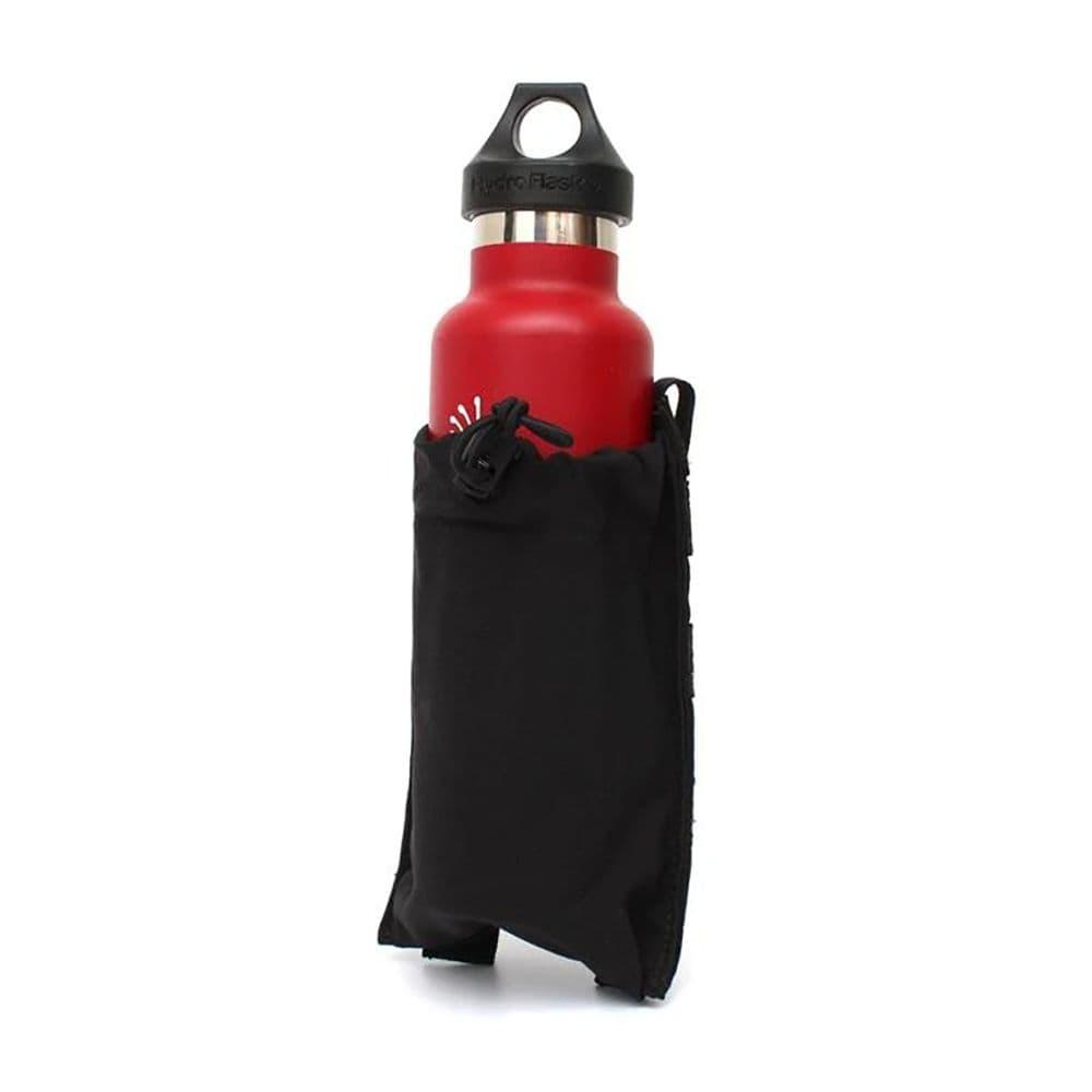 LBT 実物 ボトルポーチ Stretch Bottle Pocket 8011 MOLLE対応