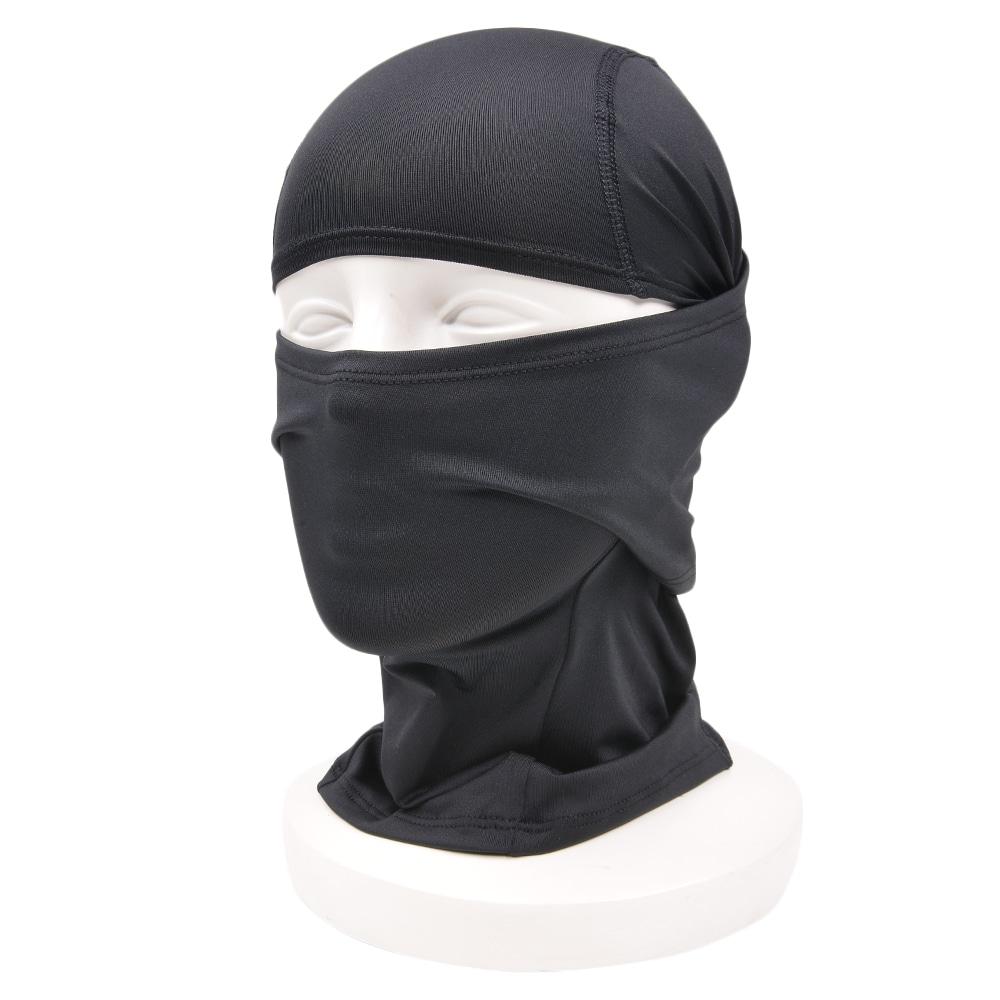 Reptile  Under Armour face mask headgear tactical fleece mask cold ... a62995fec99