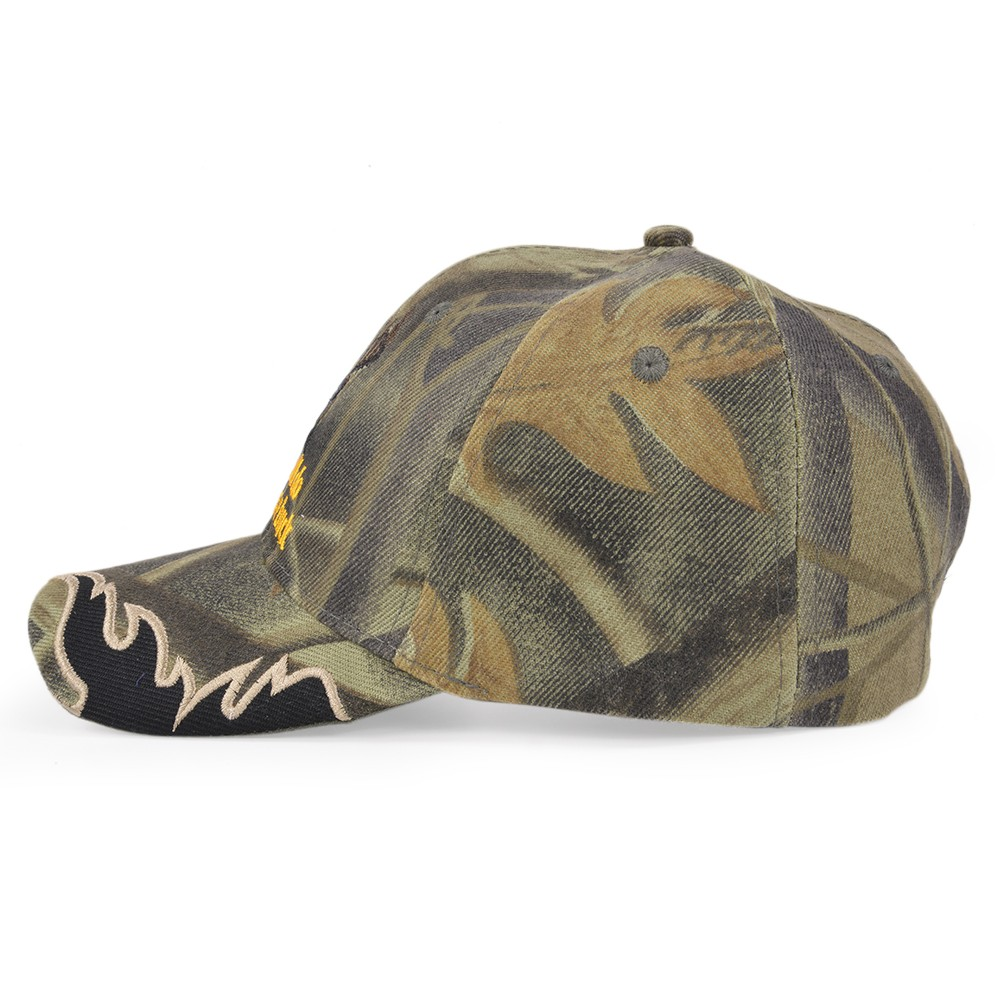 421ca47acac Outdoor imported goods Repmart  Entering baseball cap embroidery ...