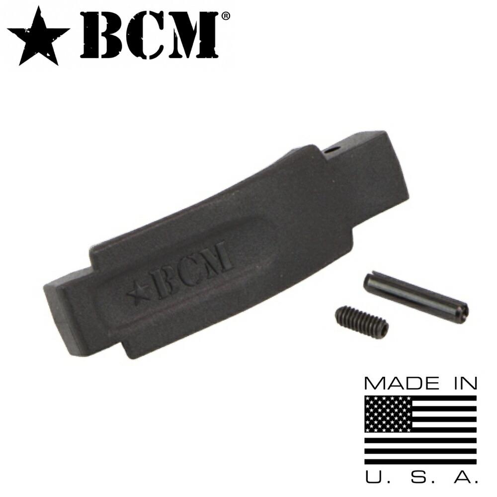 BCM ガンファイタートリガーガード Mod 0 実物 AR15タイプシリーズ対応