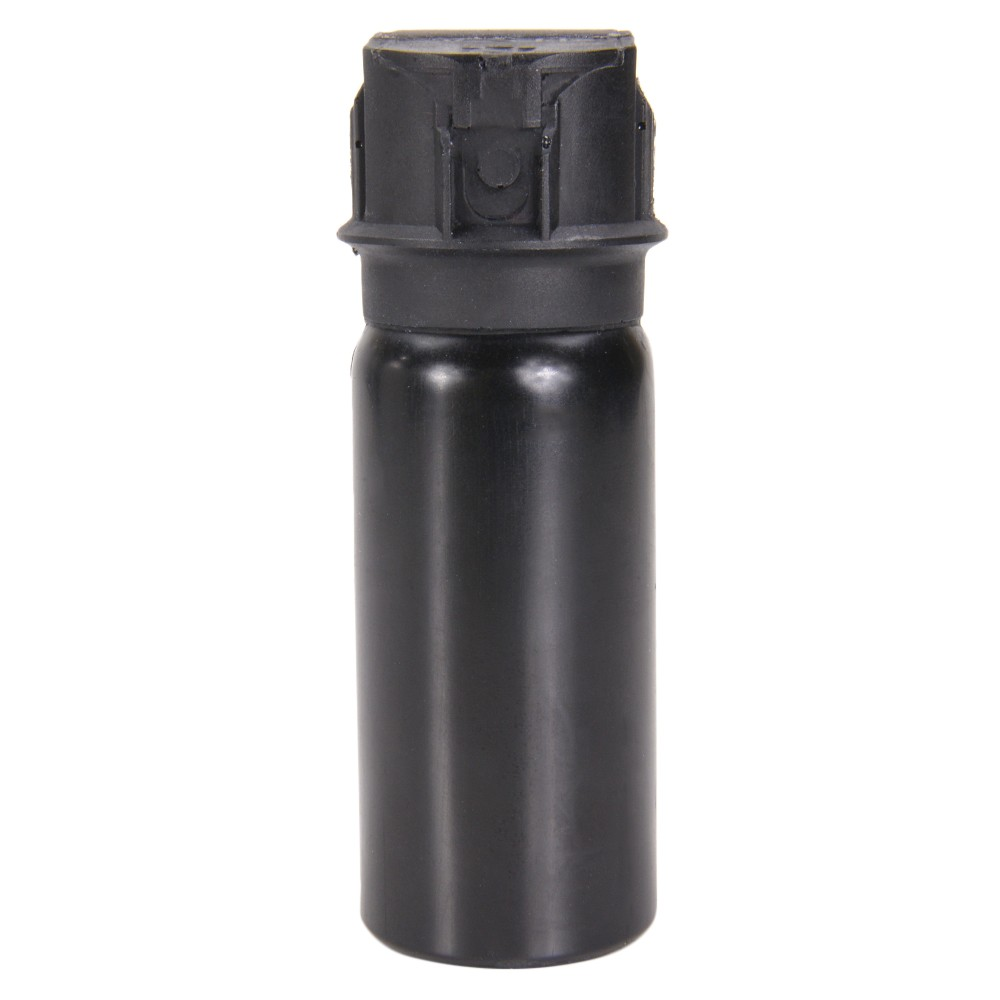BLUEGUNS トレーニング用 催涙スプレー MK3型 ブラック