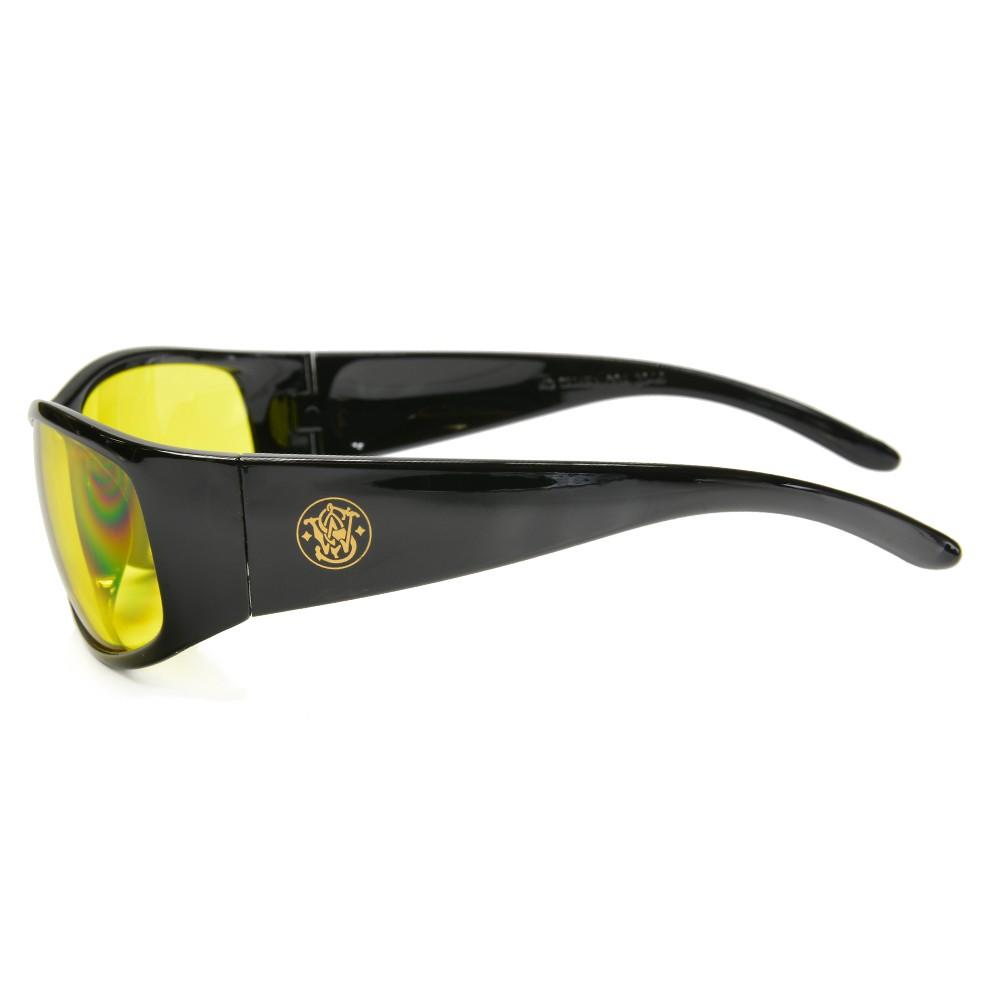999c0e4a08 Outdoor imported goods Repmart  Smith  amp  Wesson sunglasses elite ...