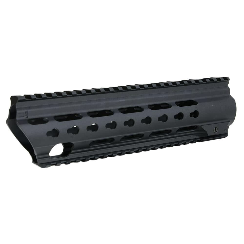 TaskForce405 ハンドガード G95/HK416A7モデル VFC HK416用