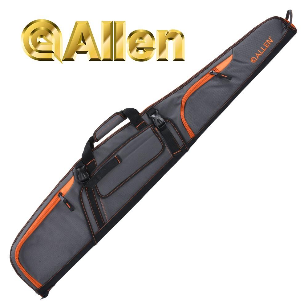Allen ライフルケース 48インチ ギアフィットシリーズ ボナンザ