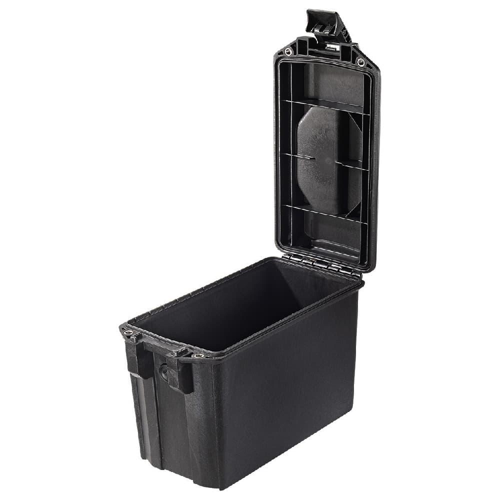 PELICAN 弾薬ケース V250 Vault  アモケース