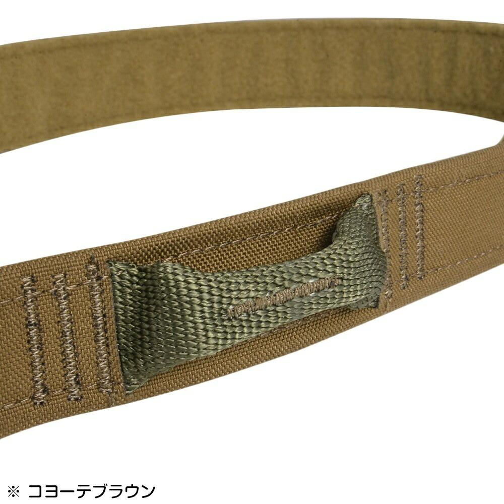 DUNLOP C79 Replacement Belt