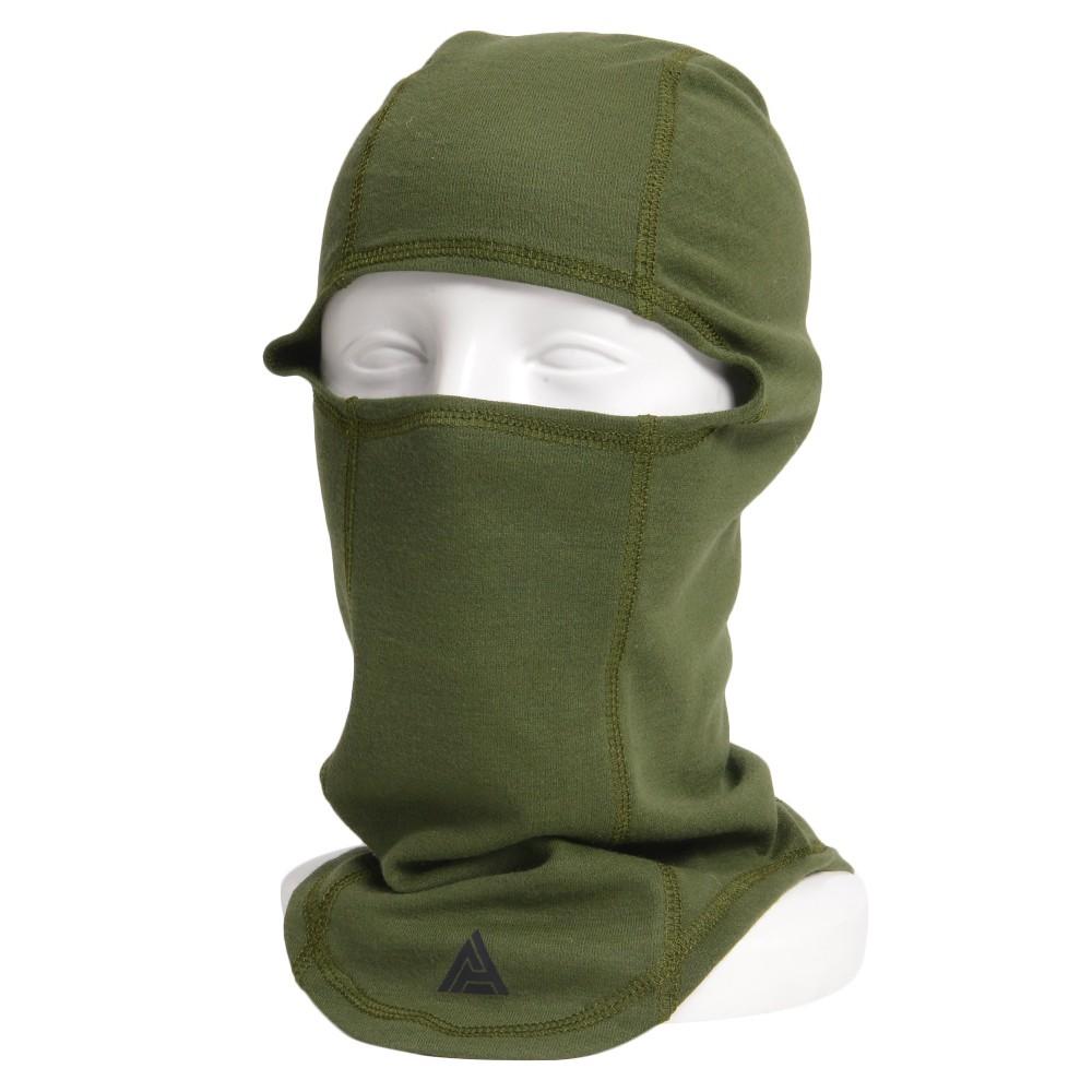 Direct Action バラクラバ 目出し帽 フェイスマスク Power Dry