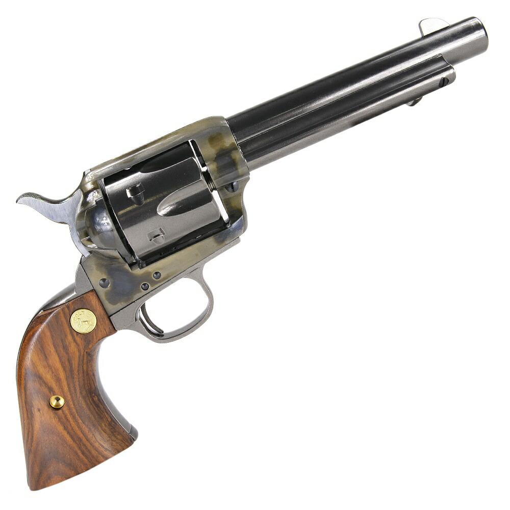 Картинки пистолет ковбоя