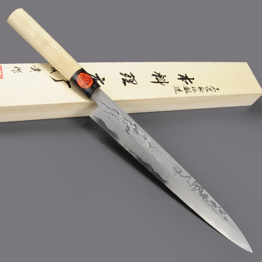 Reptile Rakuten Global Market Willow Blade Knife Tanaka Kazuyuki Mfg Makoto Yuki Made
