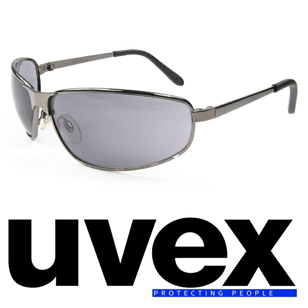 ab6dccc8179 Reptile  UVEX sunglasses-black buriko sports eyewear (eyewear ...