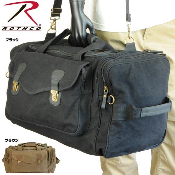 834b278c88 Reptile  Rothko shoulder bag long weekend 9611  Black  men Rothco ...