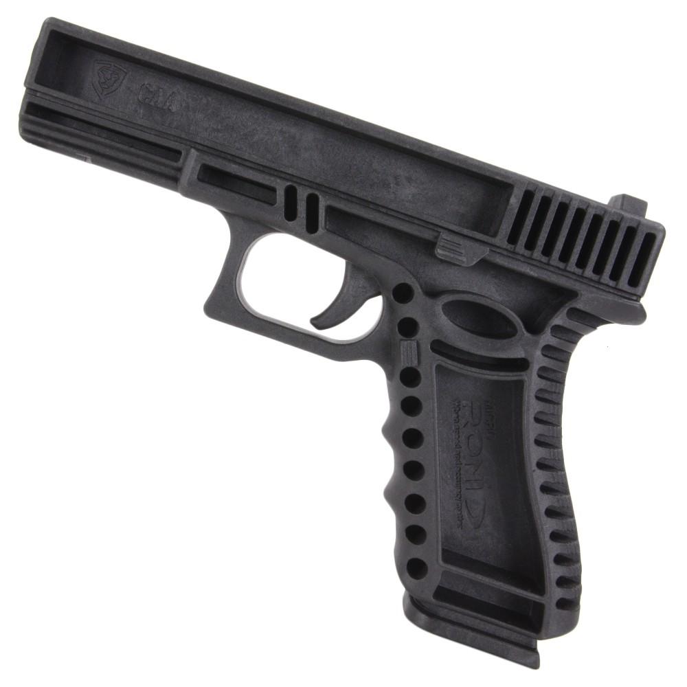 CAAタクティカル DG トレーニングガン Demo Glock17