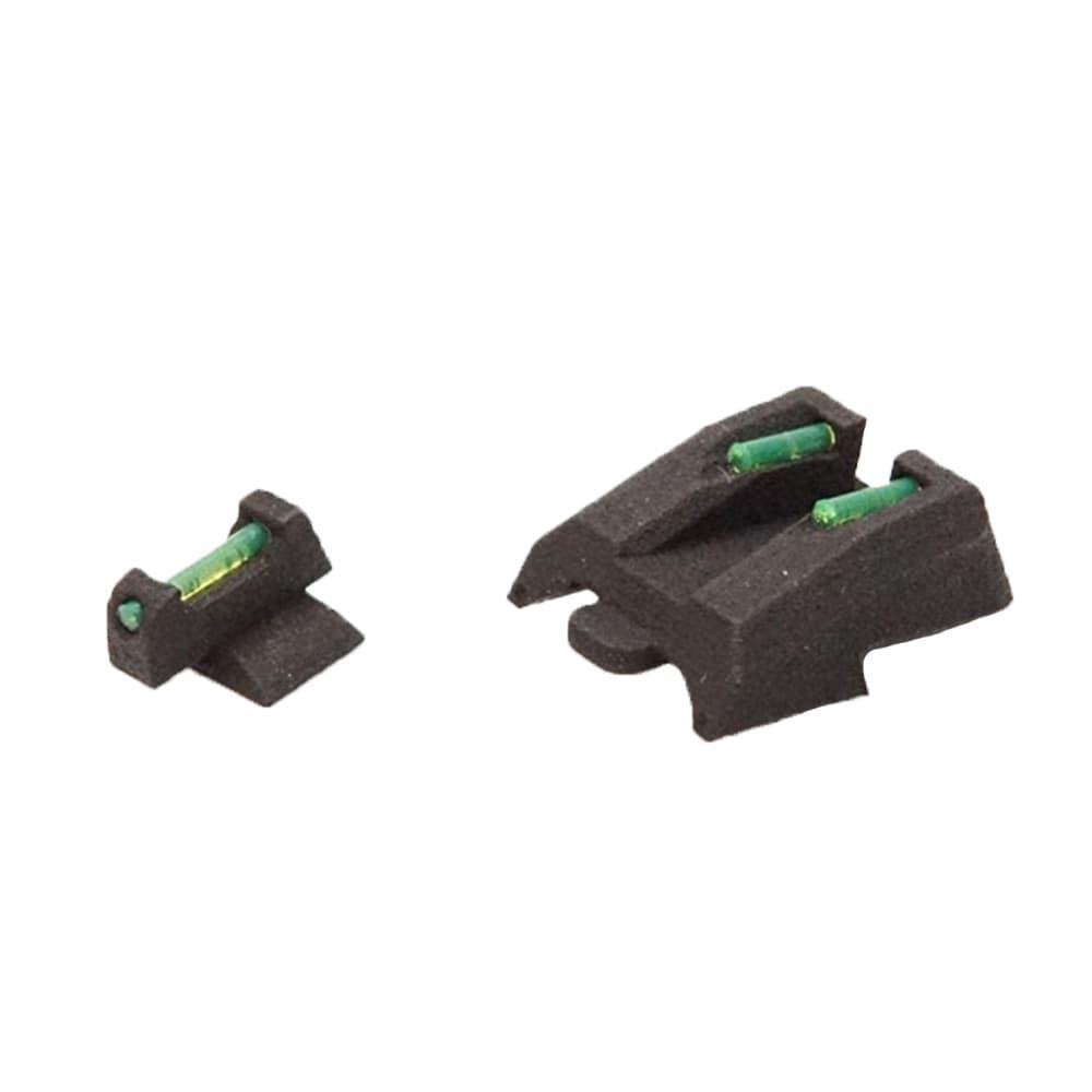 DCI GUNS ハイブリッドサイト iM アイアンサイト