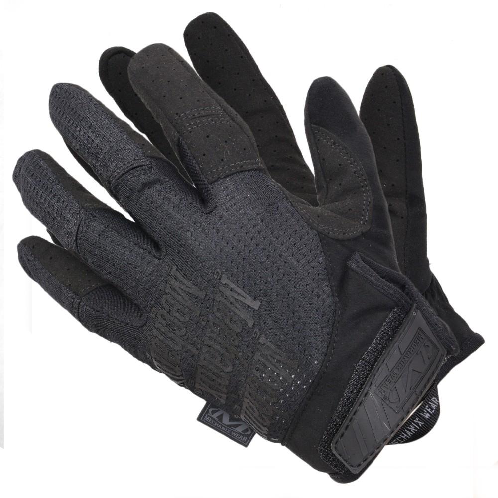 reptile skin gloves ハンティンググローブタクティカルグローブ