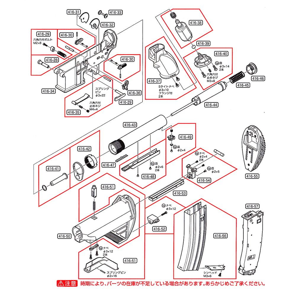 2009 ford f 150 parts diagram jp parts diagram
