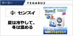 テゼンスイ TEGSRU2