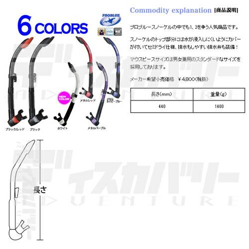 SN-1084定価