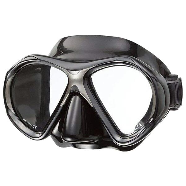 デライフ軽器材3点セット マスク