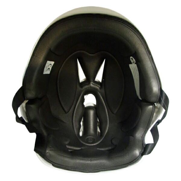 キッズヘルメット子供用