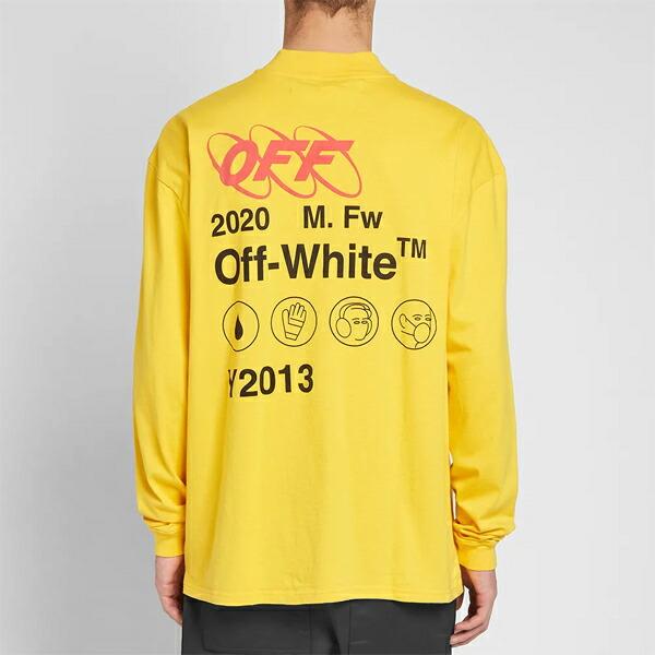 OFF-WHITE オフホワイト Off white