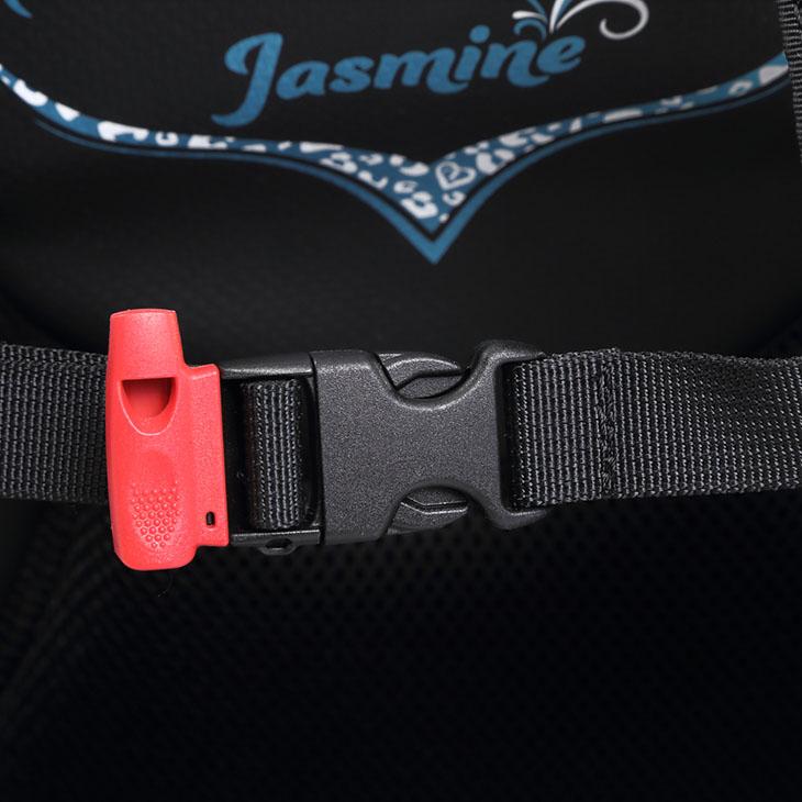 TUSA Jasmine ジャスミン BC0401B