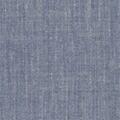 Mukava ブルー