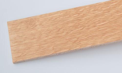 木製オーク