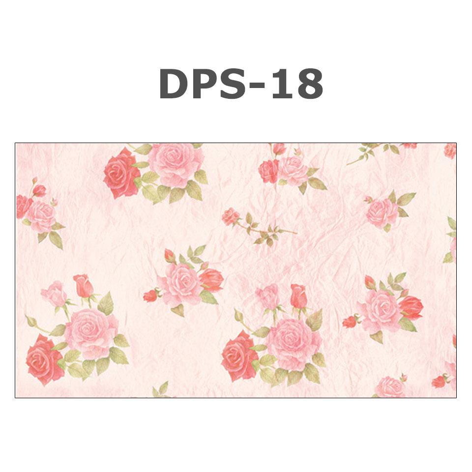 楽天市場 壁紙 シール 花柄 花柄 ピンクの貼ってはがせる壁紙シール 1m単位 花柄 ピンク のり付き 壁用 リメイクシート ウォールステッカー アクセントクロス カッティングシート Diy リフォーム 輸入壁紙 おしゃれ Diyリフォームショップ ケイララ