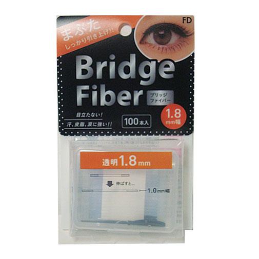 二重テープ アイテープ 二重まぶたテープ クセ付け アイプチ ブリッジファイバー2 二重ファイバー 形成 ふたえ まぶた シール 眼瞼 下垂 防止 引き上げ アイライン