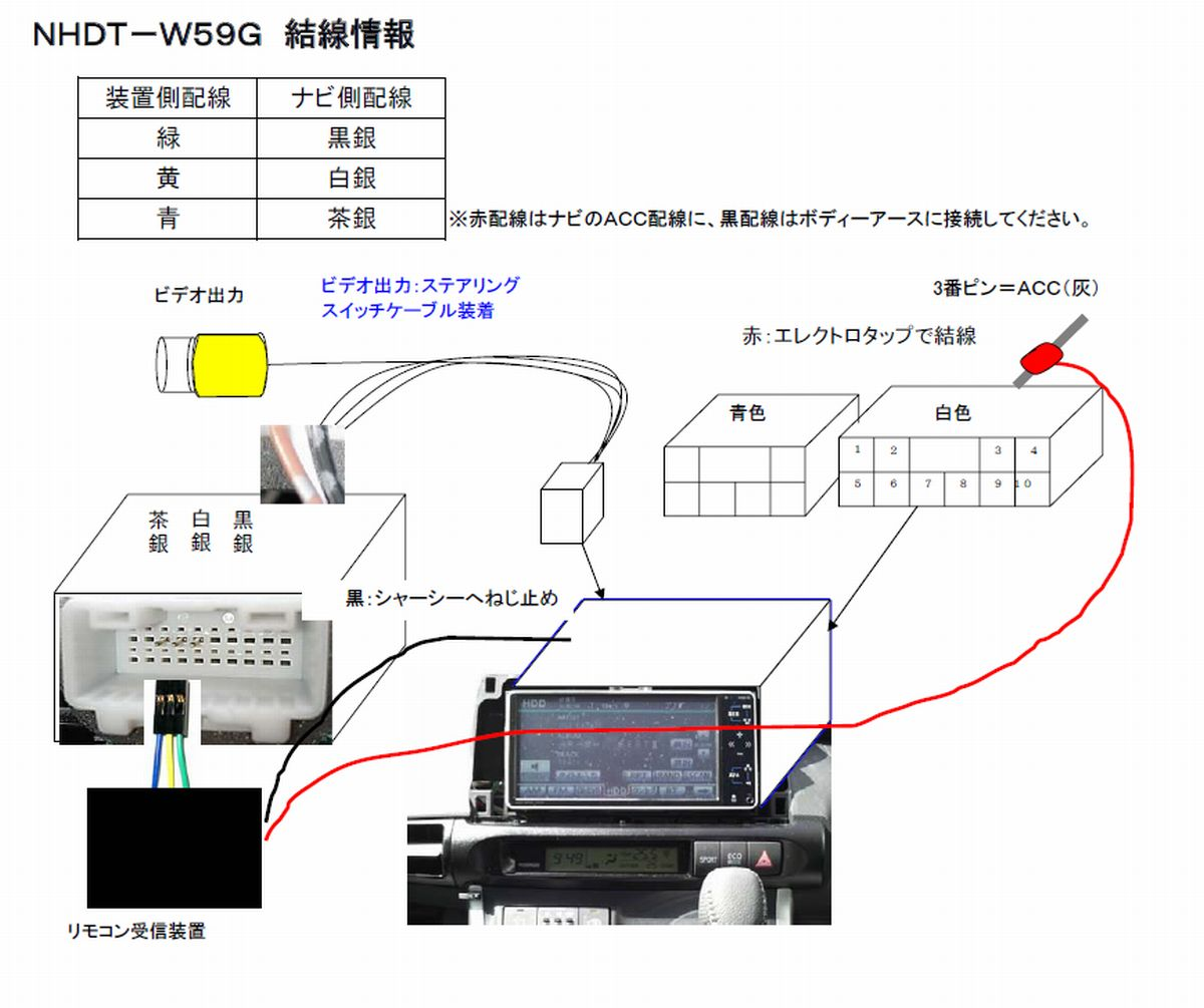 nhdt w57 user manual english