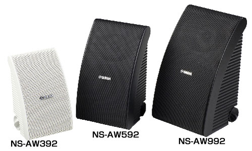 NS-AWシリーズ