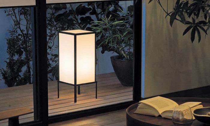 オーデリック LED庭園灯OG043062LD