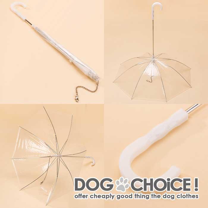 https://image.rakuten.co.jp/dog-choice/cabinet/raincoat/imgrc0068050482.jpg