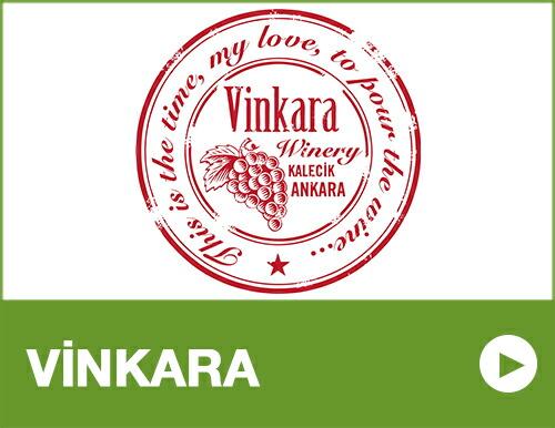 VINKARA