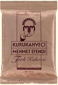 トルココーヒー100g