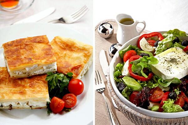 トマトや野菜とも相性ぴったりのベヤズペイニール
