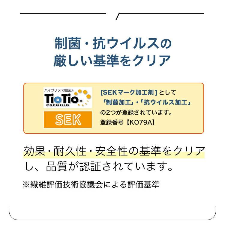 抗ウィルスマット ティオティオ ペット用マット
