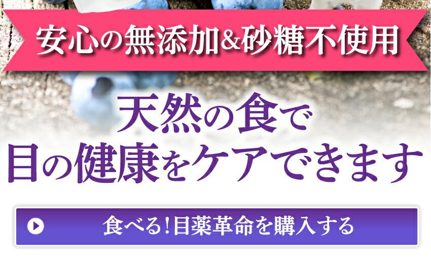 犬の白内障・目・視力に目薬革命 サプリメント