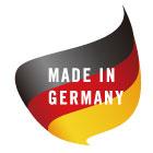 TerraCanis テラカニス ドイツのお肉屋さんが作ったデリカテッセ