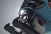 【MAKITA】マキタ135mm電子ジグソー『4350FCT』