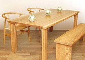 オリジナルテーブルご購入者様限定キャンペーン