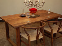 Dolce -Lady Made Table-