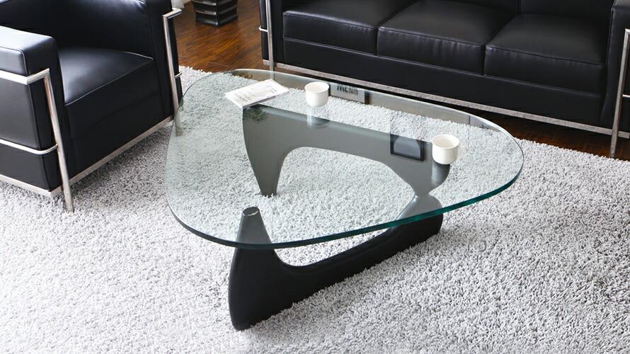 デザイナーズテーブル Noguchi Table
