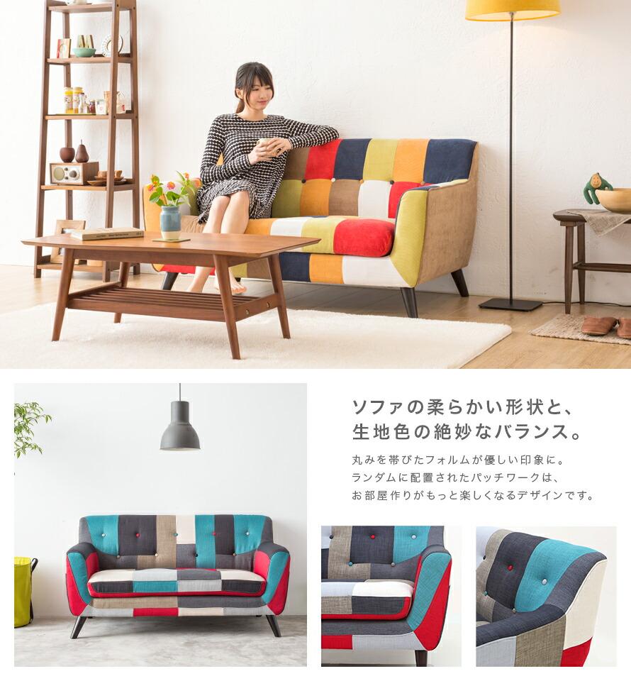 広々設計で、心地よい座り心地